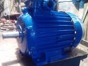 Электродвигатель АИР 100 М 4 ( 3 кв. 1410 об/мин. ) Днепр