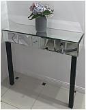 Зеркальный столик Erih доставка из г.Киев