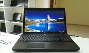 Игровой, производительный ноутбук HP4520s (Тянет, все игры доставка из г.Киев
