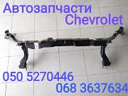 Шевроле Трекер Тракс панель передняя ,телевизор Chevrolet Tracker Trax запчасти доставка из г.Киев