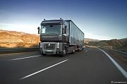 Ремонт грузовых авто с выездом Днепр