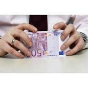вам потрібен кредит для ваших проектів? Житомир