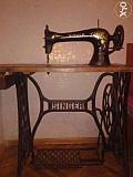 Продам швейную машинку Singer 1902 г.в. Киев