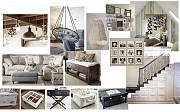 Мебель для дома, для офиса, матрасы Винница
