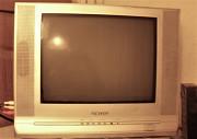 Телевізор Самсунг Киев