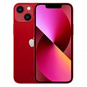 Мобильный телефон Apple iPhone 13 mini 256GB (PRODUCT) RED (MLK83) Киев