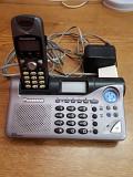 Продам радиотелефон Panasonic цифровой Киев
