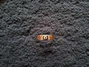 Продам золотое кольцо 585 (б/у) Киев